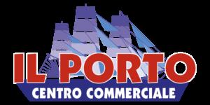 Centro Commerciale Il Porto - Licata
